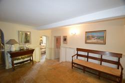 Vente propriété Aix-en-Provence DSC_0270.JPG