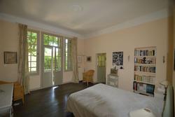 Vente propriété Aix-en-Provence DSC_0272.JPG