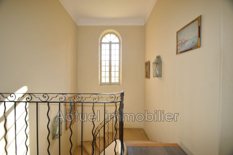 Vente propriété Aix-en-Provence DSC_0276.JPG