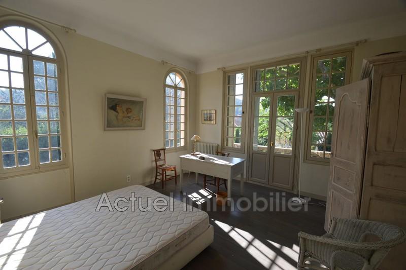 Vente propriété Aix-en-Provence DSC_0277.JPG