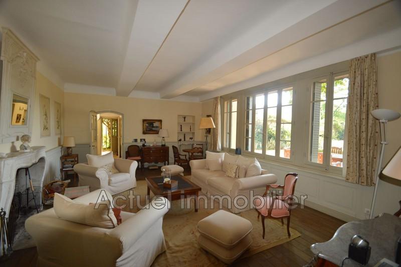 Vente propriété Aix-en-Provence DSC_0279.JPG