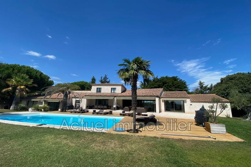 Vente demeure de prestige Aix-en-Provence IMG_0325