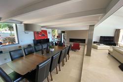 Vente demeure de prestige Aix-en-Provence IMG_0328