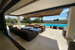 Vente demeure de prestige Aix-en-Provence IMG_0329
