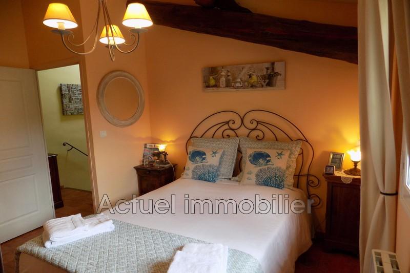 Vente maison de village La Roque-d'Anthéron Chambre_Topaze_3.JPG