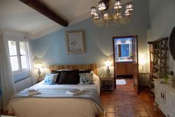 Vente maison de village La Roque-d'Anthéron Chambre_Majorelle_1.JPG