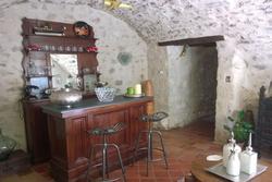 Vente maison de village La Roque-d'Anthéron Bar_1