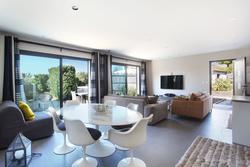 Vente maison contemporaine Aix-en-Provence ANNEXE5.JPG