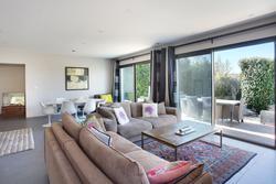 Vente maison contemporaine Aix-en-Provence ANNEXE10.JPG