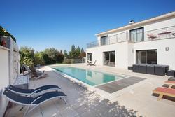 Vente maison contemporaine Aix-en-Provence PISCINE1.JPG