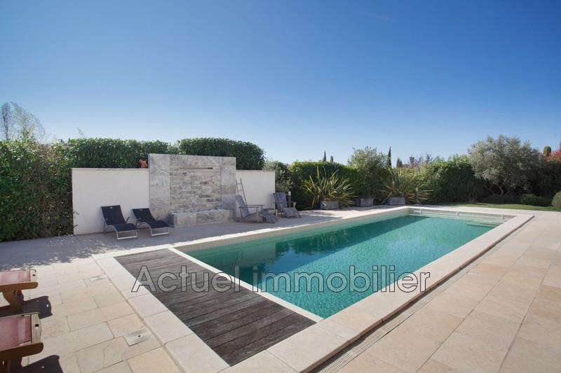 Vente maison contemporaine Aix-en-Provence PISCINE8.JPG