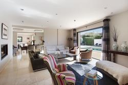 Vente maison contemporaine Aix-en-Provence SEJOUR3.JPG