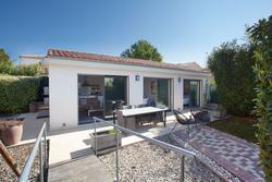 Vente maison contemporaine Aix-en-Provence ANNEXE15.JPG