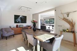 Vente maison contemporaine Aix-en-Provence SAM4.JPG