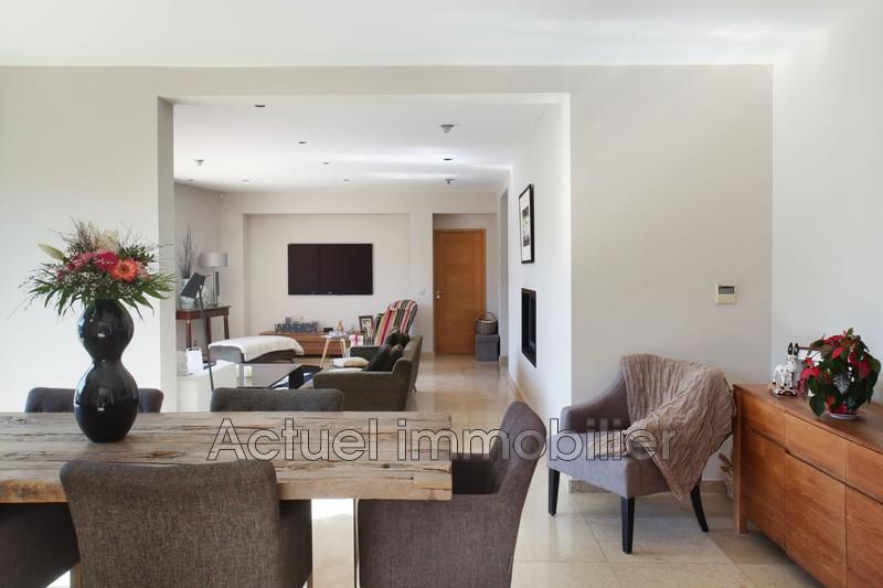 Vente maison contemporaine Aix-en-Provence SAM5.JPG