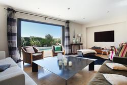 Vente maison contemporaine Aix-en-Provence SEJOUR5.JPG