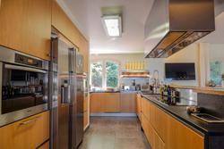 Vente maison récente Eguilles IMG_1777