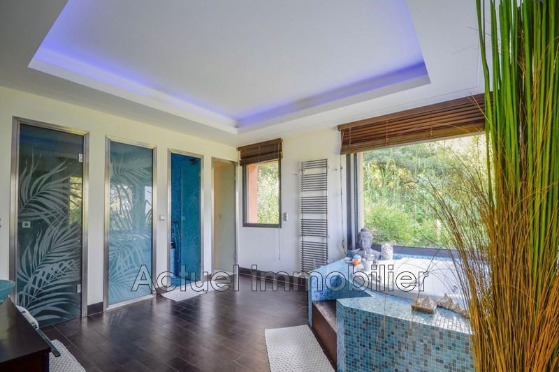 Vente maison récente Eguilles IMG_1782