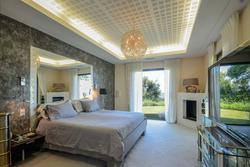 Vente maison récente Eguilles IMG_1781