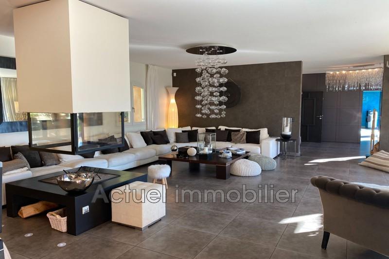 Vente maison récente Eguilles IMG_9410