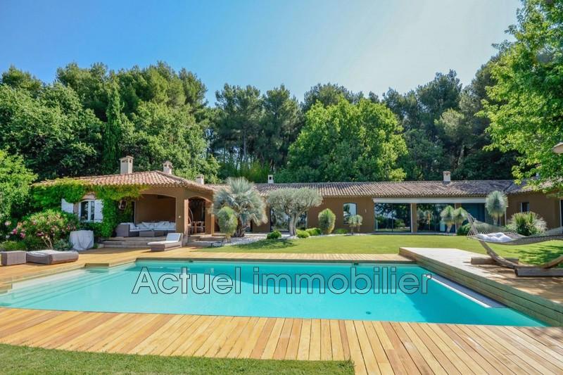 Vente propriété Eguilles  Property Eguilles Village,   to buy property  5 bedroom   397m²