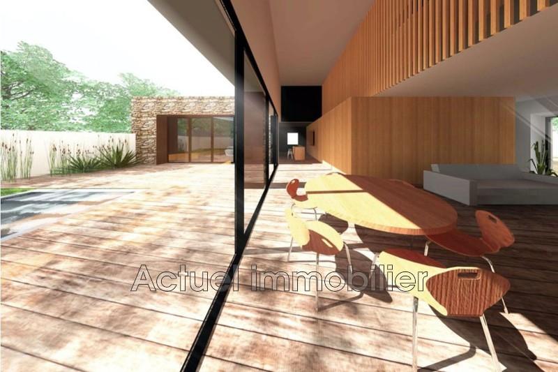 Vente maison contemporaine Aix-en-Provence Capture d'écran 2020-11-27 à 17.37.32