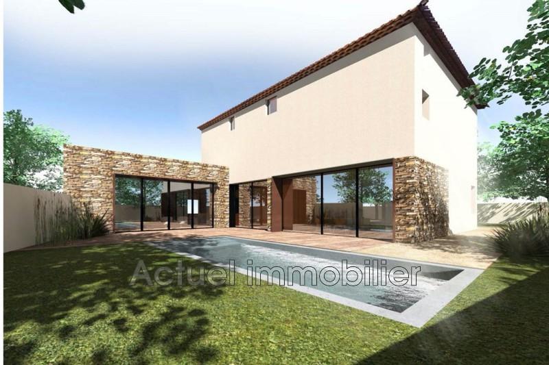 Vente maison contemporaine Aix-en-Provence  Maison contemporaine Aix-en-Provence   to buy maison contemporaine  6 bedroom   300m²