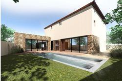 Vente maison contemporaine Aix-en-Provence Capture d'écran 2020-11-27 à 17.40.19