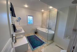 Vente maison Aix-en-Provence 57DC7DDA-0716-4EB6-85F1-6F229140CCA7