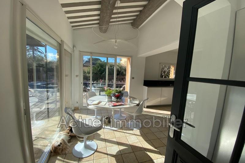 Vente maison Aix-en-Provence FF3391C0-D2AB-4ABC-B531-E6F43953BC47