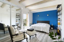 Vente maison Aix-en-Provence CHAMBRE4.JPG