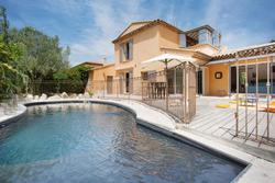 Vente maison Aix-en-Provence PISCINE1.JPG