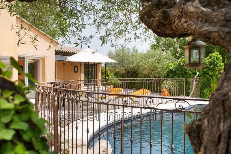 Vente maison Aix-en-Provence PISCINE5.JPG