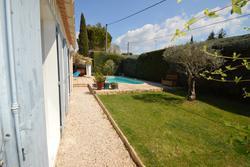 Vente maison Bouc-Bel-Air DSC_0021.JPG