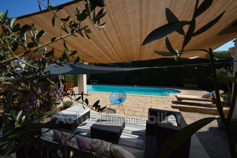 Vente maison Bouc-Bel-Air DSC_0040.JPG