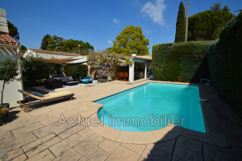Vente maison Bouc-Bel-Air DSC_0048.JPG