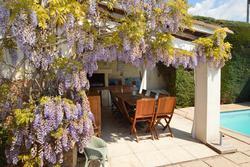 Vente maison Bouc-Bel-Air DSC_0024.JPG