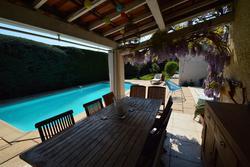 Vente maison Bouc-Bel-Air DSC_0037.JPG