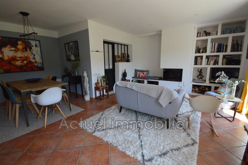 Vente maison Bouc-Bel-Air DSC_0030.JPG