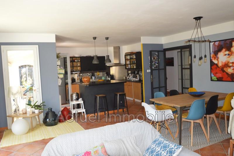 Vente maison Bouc-Bel-Air DSC_0031.JPG