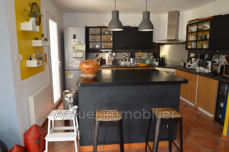 Vente maison Bouc-Bel-Air DSC_0032.JPG
