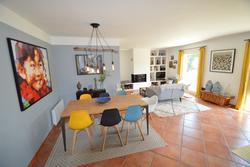 Vente maison Bouc-Bel-Air DSC_0050.JPG
