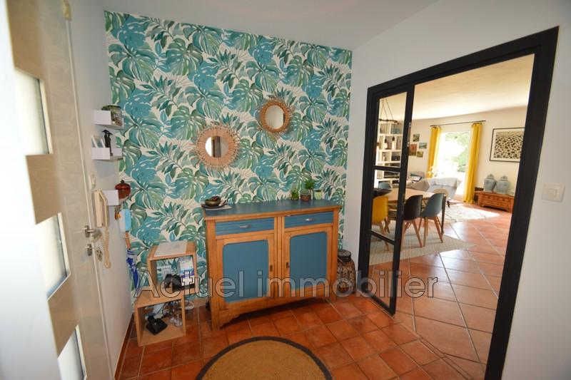 Vente maison Bouc-Bel-Air DSC_0066.JPG