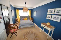 Vente maison Bouc-Bel-Air DSC_0055.JPG