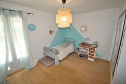Vente maison Bouc-Bel-Air DSC_0058.JPG