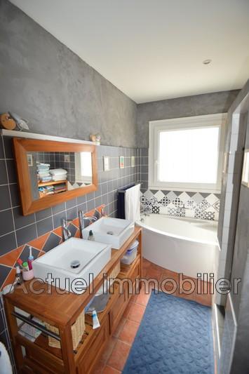 Vente maison Bouc-Bel-Air DSC_0061.JPG