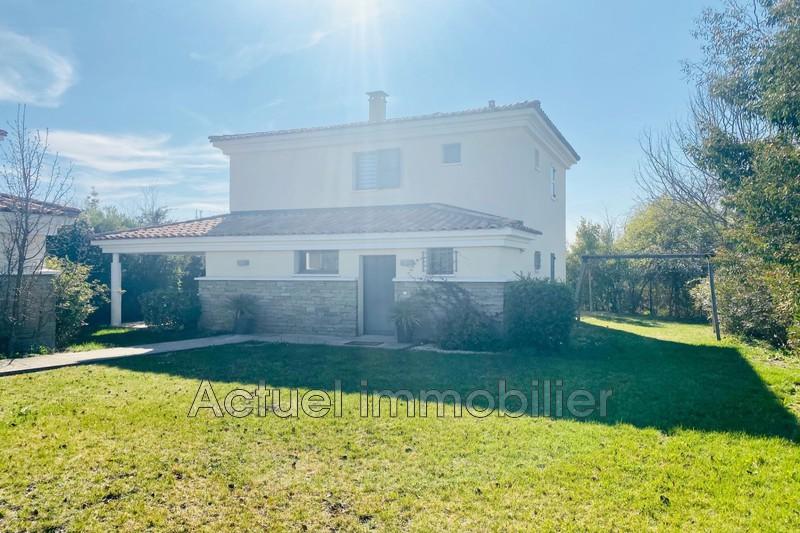 Vente villa Aix-en-Provence IMG_5932