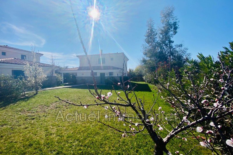 Vente villa Aix-en-Provence IMG_5931