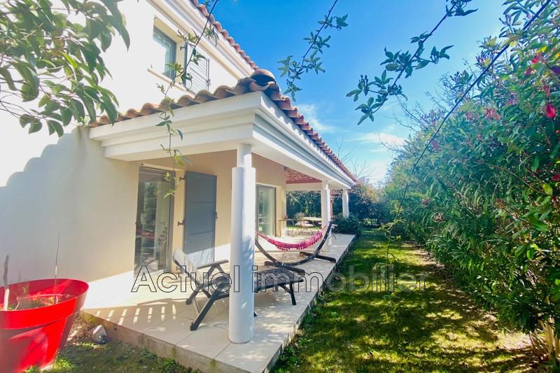 Vente villa Aix-en-Provence IMG_5929