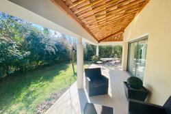 Vente villa Aix-en-Provence IMG_5927